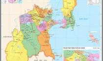 Duyệt Nhiệm vụ điều chỉnh quy hoạch chung thành phố Quy Nhơn và vùng phụ cận