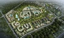 Sacomreal sẽ rút gần hết vốn tại Celadon City