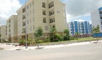 TPHCM: 2000 nhà tái định cư thành nhà xã hội