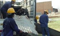 Xử lý Nhà không phép: Thanh tra xây dựng cùng chịu trách nhiệm