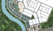 Danh Khôi Á Châu bán hàng thành công Dự án Phú Thịnh Riverisde