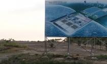 Đề nghị thu hồi dự án nhiệt điện Kiên Lương: Sẽ kiện ra toà án quốc tế!