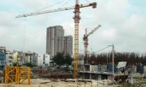 TP.HCM: Nhiều dự án nhà ở xã hội khó về đích