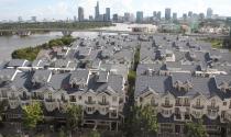 Bất động sản 24h: Căn hộ cho thuê đối mặt sức ép giảm giá