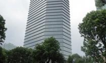 Giá thuê văn phòng Hà Nội giảm, Tp.HCM tăng