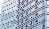 Siết chủ đầu tư bất động sản cách nào?