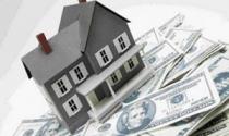 TP. HCM: Nợ có khả năng mất vốn chủ yếu ở bất động sản