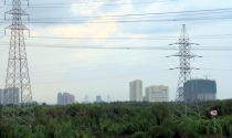 Bất động sản 24h: Lên đời nhờ hạ tầng
