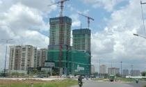 Bất động sản 24h: Phạt hành chính DN bưng bít thông tin dự án