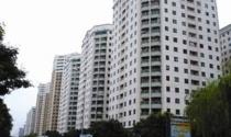 Chủ đầu tư ngại ngần với quyền quyết định diện tích căn hộ