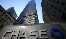 Đại gia bất động sản Trung Quốc đổ xô vào thị trường Mỹ