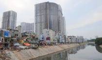 GS Đặng Hùng Võ trả lời Wall Street Journal về mở cửa BĐS Việt