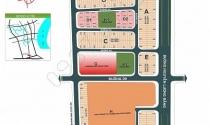 TP.HCM: Điều chỉnh quy hoạch Khu dân cư ADC