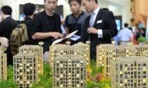 Trung Quốc lại tiếp tục đánh thuế bất động sản