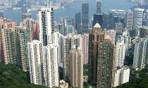 Châu Á đang phải đối mặt với khủng hoảng nợ nhà ở