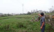 Dự án Formosa tùy tiện lấy đất của dân, đền bù theo... 'sở thích'