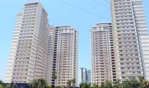 Bất đồng tại Dự án chung cư Lê Văn Lương Residentials