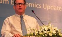 'Dự trữ ngoại hối Việt Nam khoảng 32 tỷ USD'