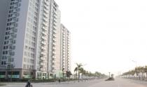 Khánh thành Chung cư Green Bay đạt tiêu chuẩn quốc tế tại Halong Marina