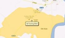 Long An: Thu hồi khu tái định cư 10ha của công ty Tân Phú Thịnh