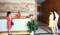 Nhận ngay căn hộ Dragon Hill