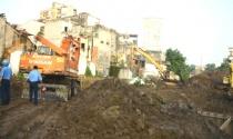 Phương án đền bù đất, tái định cư: Nên trao quyền cho cộng đồng
