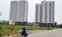 Khởi công dự án nhà thu nhập thấp tại Lâm Đồng