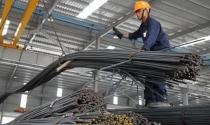Thị trường thép Việt: Cạnh tranh gay gắt