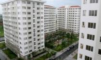 Thiếu căn hộ thuộc diện cho vay gói 30 nghìn tỷ
