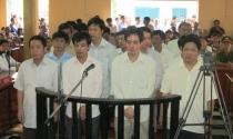Vụ sai phạm đất đai ở An Giang: Nhiều bị cáo lãnh án treo