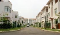 Bất động sản 24h: Lấn cấn cách tính diện tích căn hộ