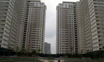 Bộ Xây dựng nêu quan điểm vụ tranh chấp tại dự án Dương Nội