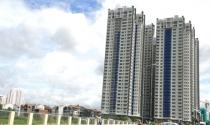 Liên kết 4 nhà có cứu được thị trường bất động sản?