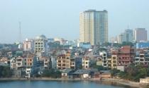 Thị trường căn hộ: Hàng bung nhiều bán chẳng được bao nhiêu