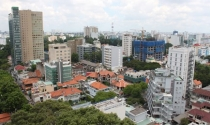 Thuế TNCN chuyển nhượng bất động sản: vẫn chưa có hồi kết