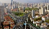 Thượng Hải kiềm chế thị trường nhà đất