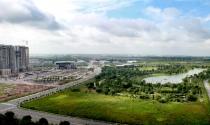Đất nền có giá rẻ, hạ tầng tốt: Ở đâu?