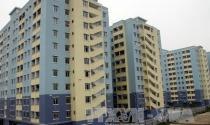 Giảm thiểu các tranh chấp trên thị trường bất động sản