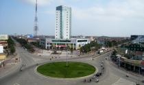 Hà Tĩnh: Giá đất năm 2014 không cao hơn năm 2013