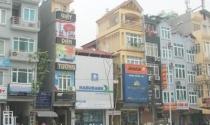 """Nhà mặt phố gần tỷ đồng mỗi m2 """"túc tắc"""" đổi chủ"""