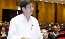 Quốc hội thảo luận Luật Đất đai: Băn khoăn cụm từ 'Thu hồi đất'