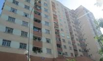 Sở hữu chung cư có thời hạn, định giá thế nào?