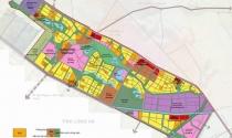 TP.HCM: Duyệt quy hoạch 1/2000 Khu VI -  Khu đô thị Tây Bắc Thành phố