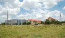TP.HCM: Tháng 6.2014 chấm dứt tình trạng tạm cư