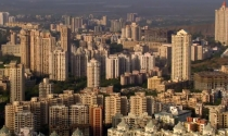 TTTM của Ấn Độ ngày càng kiệt quệ vì không có người thuê