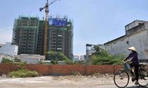 Bất động sản... bất động - Kỳ 3: Đẩy nhanh gói hỗ trợ lãi suất 30.000 tỉ đồng