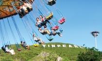 Bất động sản du lịch: Resort thắng lớn
