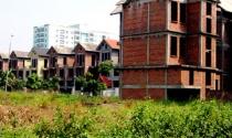 'Đột phá' về thuế tiếp sức bất động sản