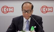 """Giá đất Hồng Kông, Trung Quốc đang quá """"chát"""""""