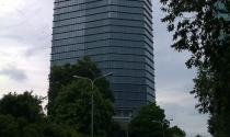 Giá thuê văn phòng tại Tp.HCM vẫn tiếp tục xu hướng tăng